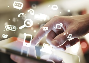 Tips for Creating Social Media Posts