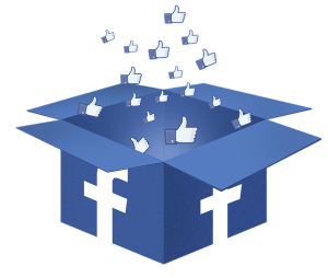 Increasing Engagement on Facebook