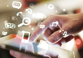 5 Things All Content Creators Should Know About Social Media
