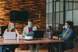 How to Boost Sales Through Social Media Channels Post-Pandemic