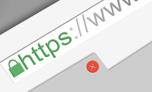 An Overview of URL Slug Best Practices