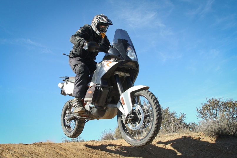 Best 80 20 Dual Sport Motorcycle Tires | Jidimotor co