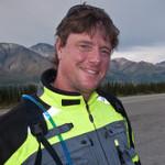 Phil Freeman MotoQuest