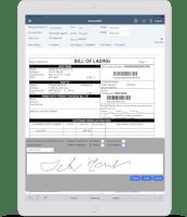 AdvancedBOL for SAP Logistics