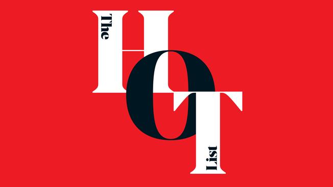 https://i1.wp.com/www.adweek.com/files/fea-hotlist-hed-2015.png