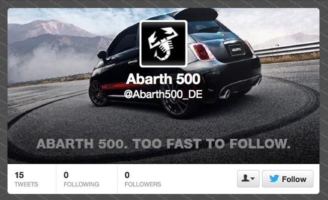 web-fiat-abarth-500-twitter-followers