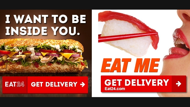 web-eat24-advertising-on-porn-sites