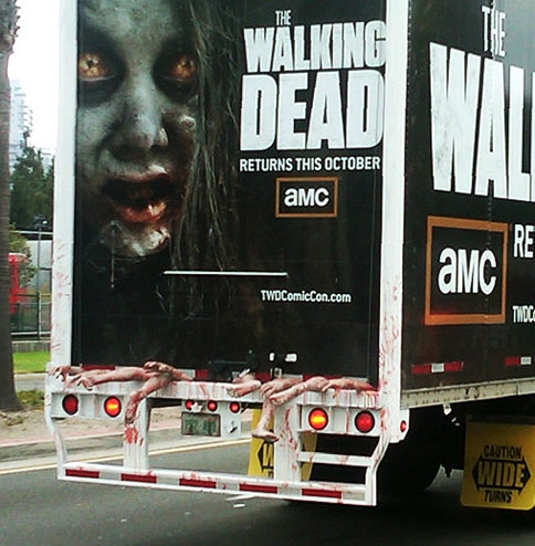 guerrilla-walking-dead-truck-comic-con-2011
