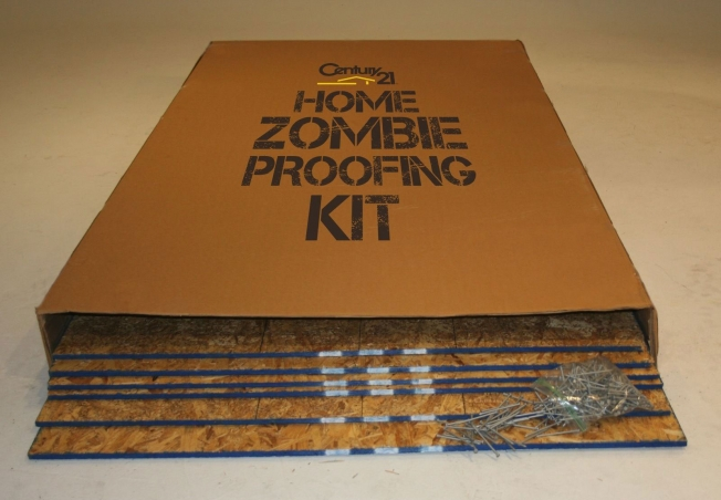 web-the-walking-dead-zombie-kit-ebay