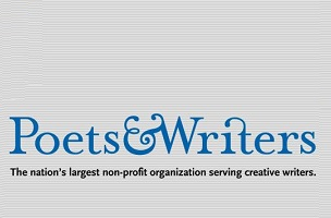 Image result for poets and writers