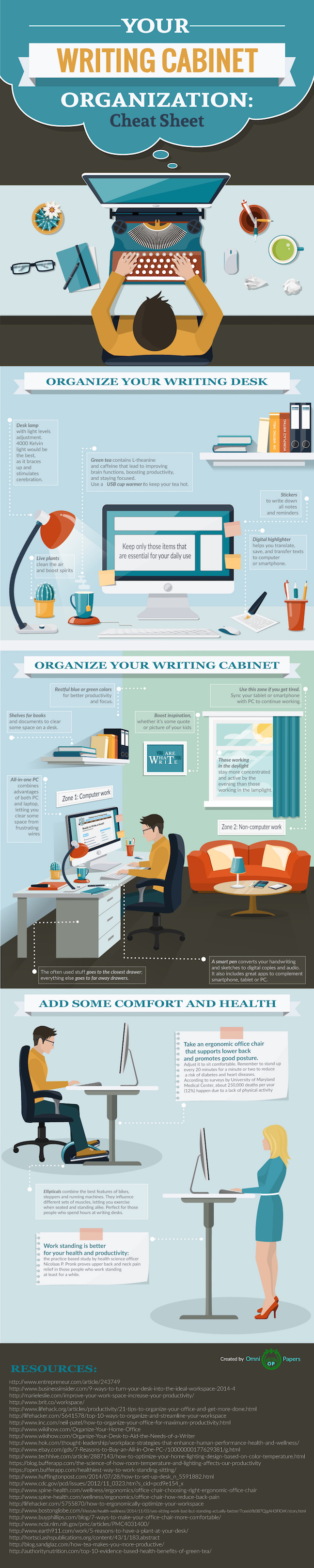 [Your Writing Cabinet]