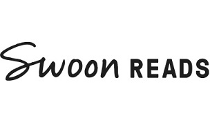 Swoon Reads New Logo (GalleyCat)