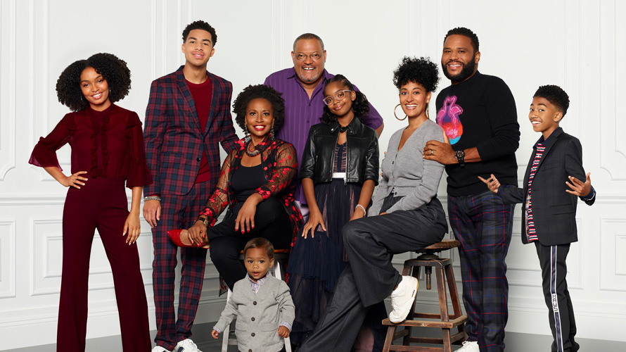 ABC Reverses Course, Will Bring Black-ish Back This Fall