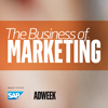 The Business of Marketing