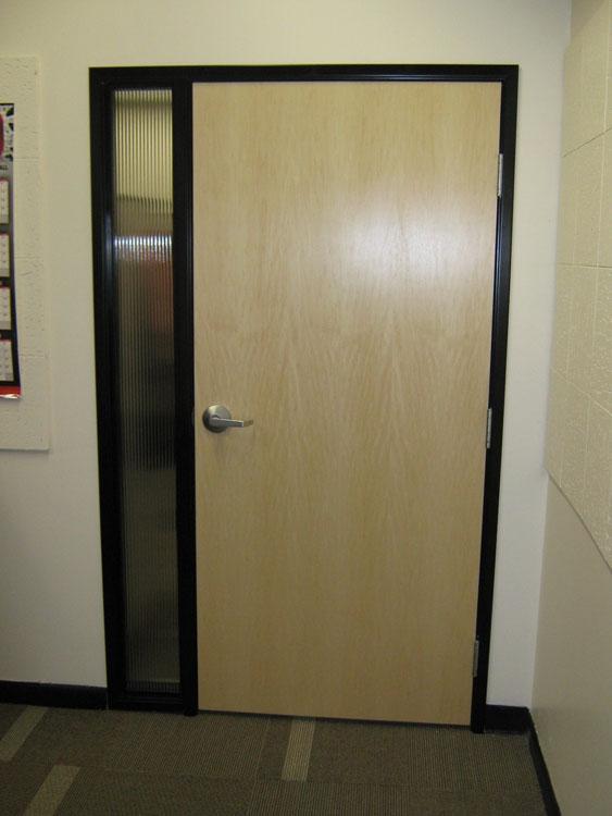 Anderson Interior Doors