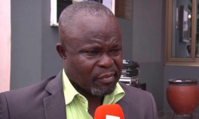 Breaking News: Berekum Chelsea CEO Nana Oduro Sarfo resigns 4
