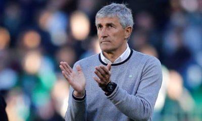 Barcelona Announces Ernesto Valverde's Replacement 3