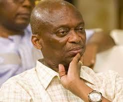 Kweku Baako: Haruna Iddrisu overreacted to Nkrumah's 'Papa No' comment 13