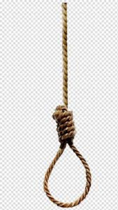 Final Year Student Commit Suicide Over Broken Heart. 4