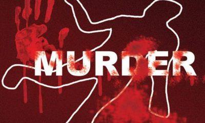 Form 2 boy kills Form 3 student over girlfriend 5