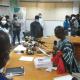 Asiedu Nketiah files Mahama's nomination form 13