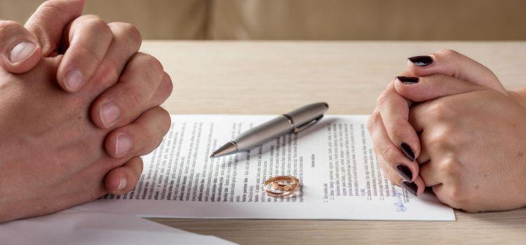 Co zrobić (co należy udowodnić) aby sąd podzielił majątek nierówno?