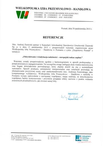wielkopolska_izba_handlowa_referencje