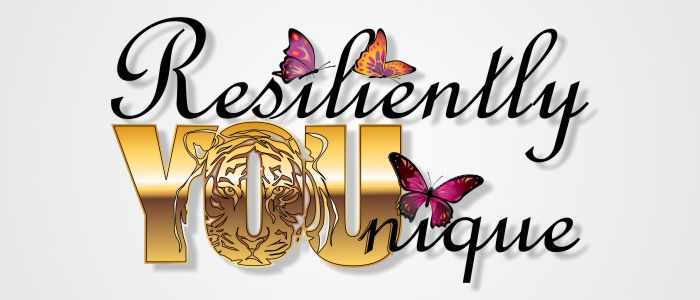 resiliently-younique-logo