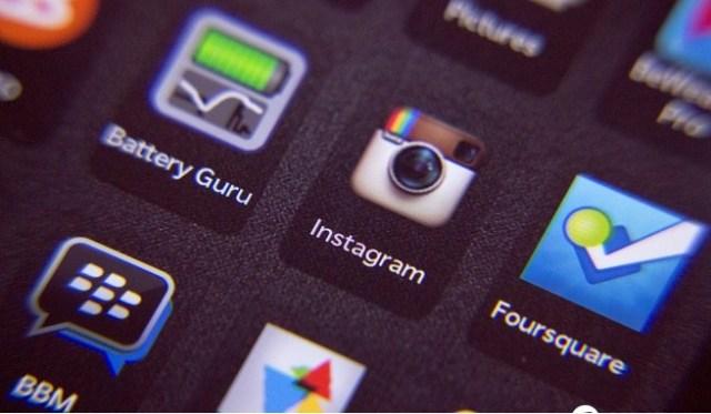 Cara Mematikan Autoplay Video di Instagram
