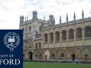 Memilih Tempat Kuliah dan Jurusan Sesuai Minat