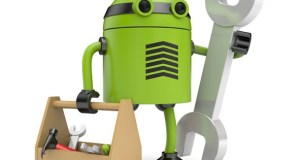 Cara Cepat Upgrade OS Android Tanpa PC atau WiFi