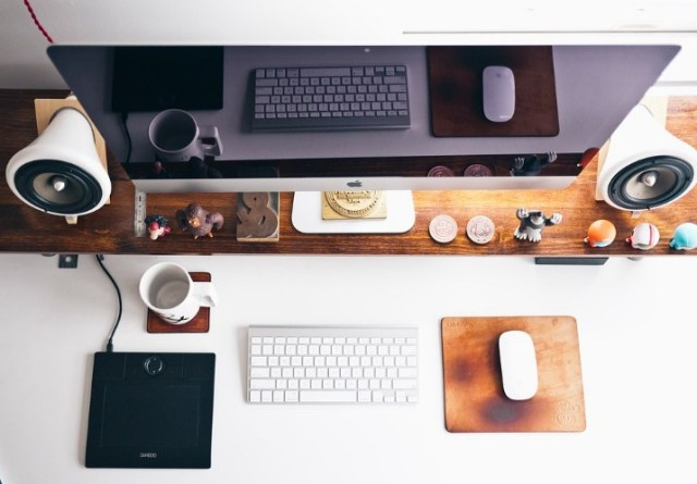 Jenis Blog yang Mudah Diterima Oleh Google AdSense