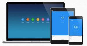 Cara Mengembalikan Foto dan Video yang Tersembunyi di Xiaomi