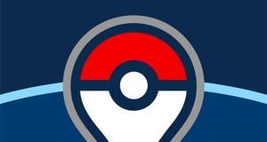 Pokemap Live, Aplikasi Pencari Pokemon dengan Mudah