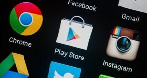 Cara Mengatasi Tidak Bisa Download Aplikasi di Play Store