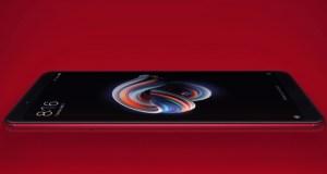 Cara Mengaktifkan Ketuk Layar 2x di Xiaomi MIUI 10