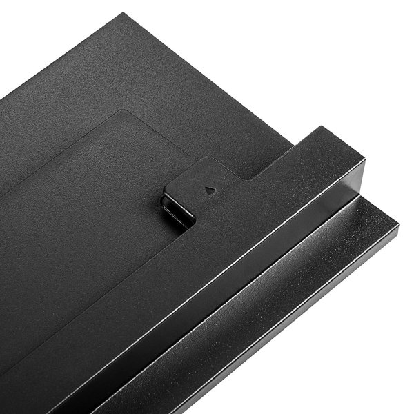 Vertical Stand for XBOX ONE SLIM S Console