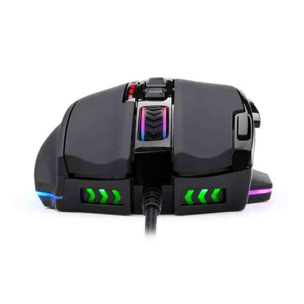 redragon m801 rgb gaming mouse