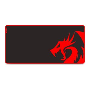 redragon kunlun large gaming mouse mat pad xxl