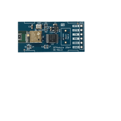 titan two bluetooth adapter expansion kit 512mb micro sd card