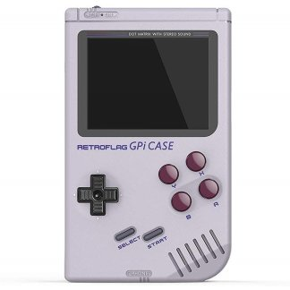 retroflag gpi case