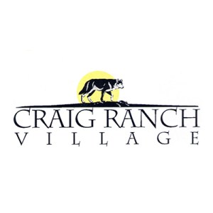 Logo_CraigRanch