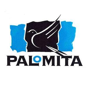 Logo_Palomita