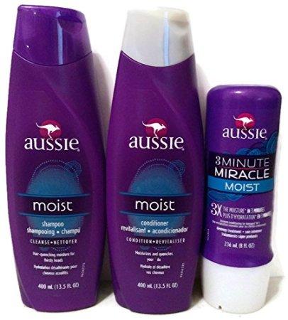 shampoo-aussie