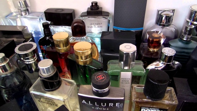 Perfumes Importados Para Revenda - Como e onde comprar?