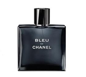 Perfumes Importados Masculinos - Bleu de Chanel