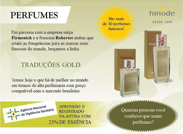 perfumes-importados-hinode-traducoes-gold