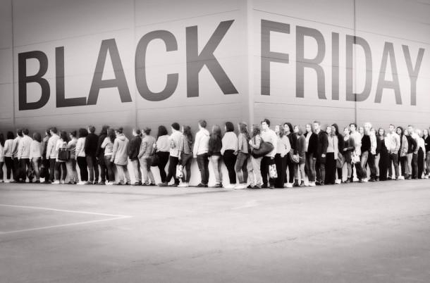 black-friday-melhores-ofertas