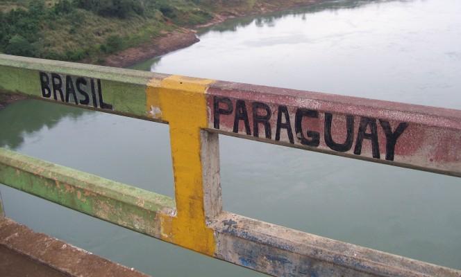 Vale a pena comprar no Paraguai para revender?