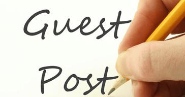 envie-e-nos-um-guest-post
